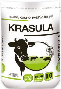 krasula_10kg